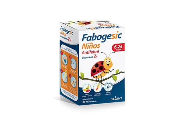 Fabogesic Ninos 2%