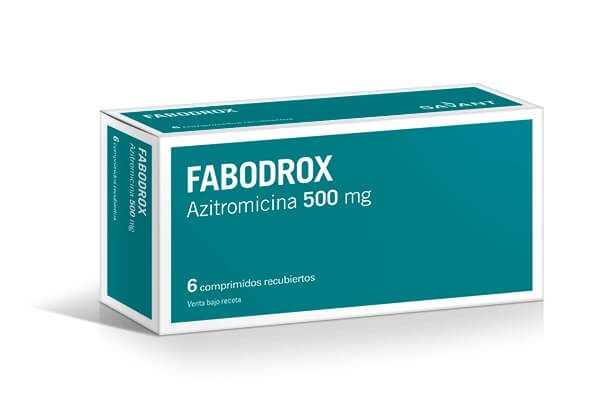 Fabodrox