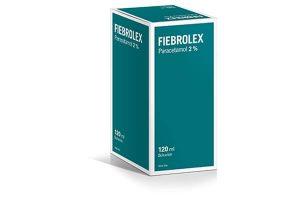 Fiebrolex